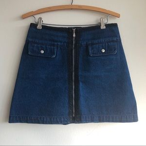 💥2 for $15, 3 for $17💥Vintage Calvin Klein Denim